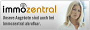 immozentral.com