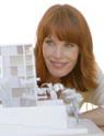 Suchauftrag Immobilien